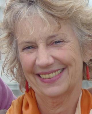Gisela Binder