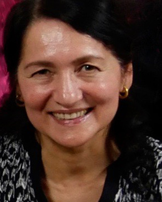 Trita Nurdil Agca